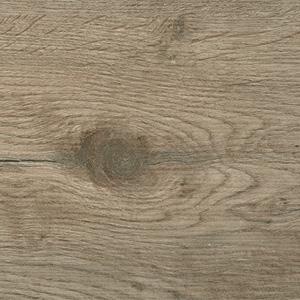 keuken werkblad hout